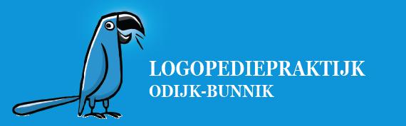 Logopediepraktijk Odijk Bunnik